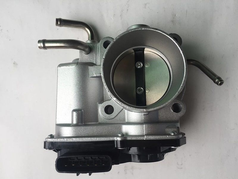 2004 - 2007  Camry Throttle Body Assembly 22030-0H021/ 22030-0H030 /22030-0H040