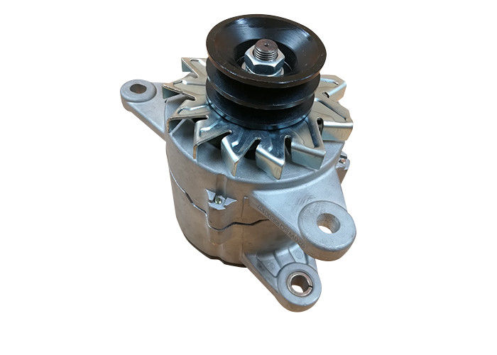 020WSQ16E00107 Automotive Alternator Parts For Heavy Truck Standard Size